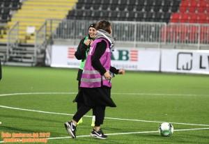 fotbolleke4
