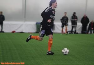 fotbollsmatch2