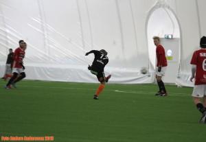 fotbollsmatch3
