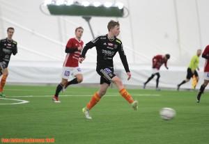 fotbollsmatch4